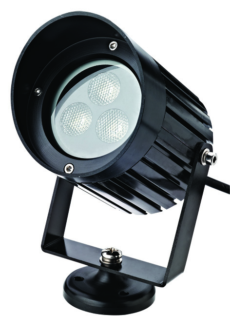 LED Spotlight SPL 76