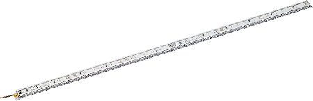 LED light bar LL 26