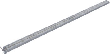 LED light bar LL 44