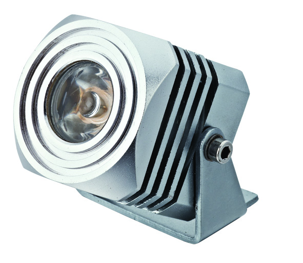 LED Spotlight SPL 35